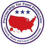 Partnership for Food Protection logo
